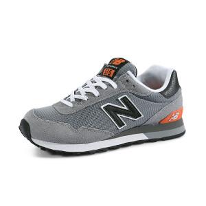 新百伦NEWBALANCE NB 515新款休闲运动鞋ML515COL