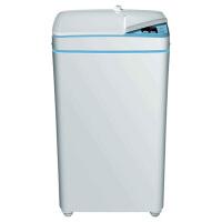 【当当自营】Haier/海尔 XQSM30-iwash 3公斤迷你双动力全自动洗衣机