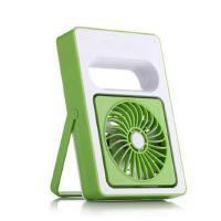 夏季 多拉风扇 静音USB迷你风扇 办公室电脑小风扇 学生风扇