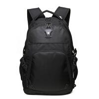 瑞士军刀【可礼品卡支付】15电脑包 男女双肩包休闲背包书包潮SW9017