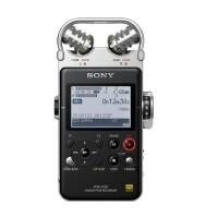 包邮 Sony/索尼 PCM-D100 数码 录音笔 32G内存 高清 远距离 降噪 话筒 DSD录音 音乐会 录音室 野外考察录音适用