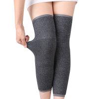 康舒护膝保暖羊绒羊毛护膝男女通用护腿秋冬季护膝