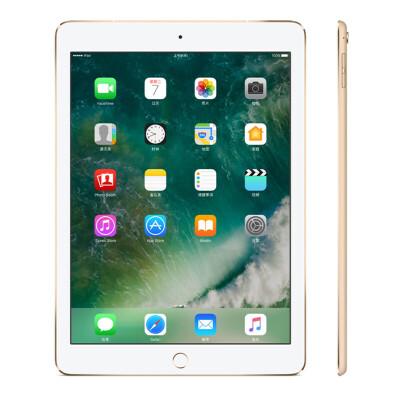 苹果(Apple) iPad Air 2 128GB 9.7英寸 平板电脑 升级版A9X芯片
