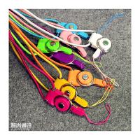 【包邮】智尚 手机挂绳 手机绳 挂脖绳 手机挂饰 旋转挂绳工牌胸牌钥匙