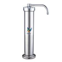 道尔顿Fairey净水器家用直饮台上式净水机FCP101台上式自来水过滤器
