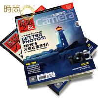 影像视觉 摄影艺术期刊2017年全年杂志订阅新刊预订1年共12期10月起订