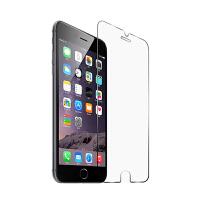 苹果5贴膜 iPhone5S iPhone se贴膜5C手机保护膜 适用于 iPhone5钢化玻璃膜5S 钢化膜 防碎安全保护膜