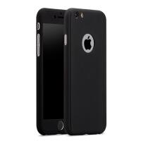 途瑞斯iphone6手机壳苹果6手机壳6s套薄防摔硬壳创意全包外壳潮