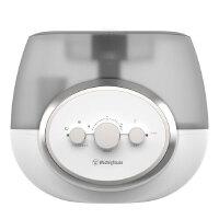美国西屋 SRK-W610 热雾空气加湿器 家用卧室办公室静音 6L大容量