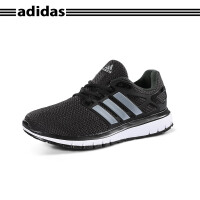 Adidas/阿迪达斯男士运动休闲跑步鞋BB3148