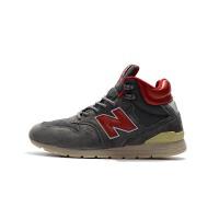 纽巴伦男鞋夏季运动鞋男轻便跑步鞋男士复古跑鞋透气休闲鞋经典鞋