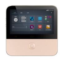 中兴(ZTE)Spro2 智能微投 便携式办公投影机 家庭娱乐影院