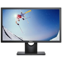 戴尔(DELL)E2216HV 21.5英寸宽屏LED背光液晶显示器