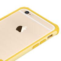TOTU 苹果6手机壳边框 iPhone6手机套6s边框式薄防摔创意女4.7