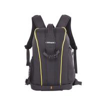 双肩相机包户外装备数码单反防盗摄影包多功能户外相机背包