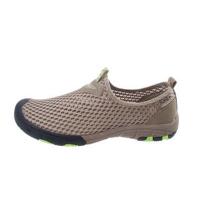 回力春夏透气网鞋休闲单鞋运动鞋超轻脚套懒人户外男鞋跑步鞋3303