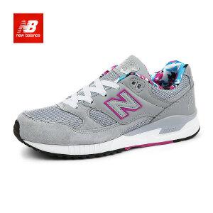 新品】NewBalance/NB 韩国正品代购 M530WNC 女鞋 跑步鞋 运动鞋