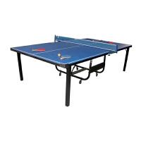 室外可移动  室内健身兵乓球 家用折叠乒乓球桌