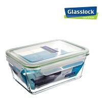 三光云彩玻璃扣 乐保鲜盒饭盒微波炉碗MCRT-170/RP711 1700ML
