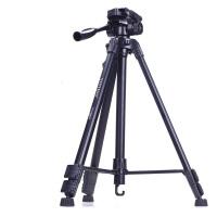 云腾590三脚架 佳能尼康单反数码微单DV摄像机三角架相机自拍支架