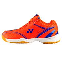包邮 YONEX尤尼克斯羽毛球鞋 正品YY男女同款情侣款 透气耐磨运动鞋 运动必备球鞋