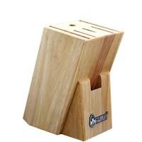 巧媳妇木插刀架 刀座 厨房用品 宜家收纳架置物架