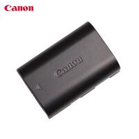 原装行货 正品 佳能 EOS 5D2 5D3 7D 60D 70D 6D单反相机电池LP-E6原装 充电器 座充