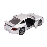 [当当自营]siku 德国仕高 保时捷911 合金车模玩具 U1006