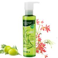 A'Gensn/安安金纯 橄榄油净颜紧肤平衡水150ml 补水保湿 水润肌肤