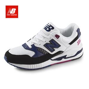 新百伦NEW BALANCE NB休闲男鞋复古跑步运动鞋530