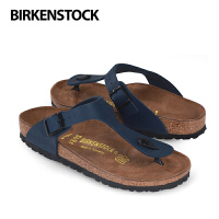 BIRKENSTOCK/勃肯 Arizona narrow女人字拖 平底露趾凉鞋 沙滩鞋 拖鞋 户外散步鞋