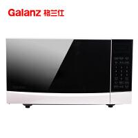 【当当自营】格兰仕(Galanz)微波炉 自动翻热P70F20CN3P-N9(W0)