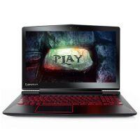 联想(Lenovo) 拯救者R720 15.6英寸游戏笔记本电脑 i5-7300HQ 8G 1T 机械硬盘 GTX1050 2G独显  win10 黑色)