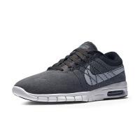 Nike/耐克 男女鞋运动鞋跑步鞋833446_002