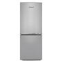 sonLu/双鹿BCD-160CK双门冷藏冷冻小型电冰箱