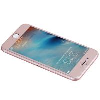 momax摩米士iphone6Plus钢化膜5.5苹果6 6sPlus全屏覆盖手机玻膜