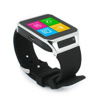 2015休闲X29简约美观智能蓝牙手表手机多功能穿戴手表手机触屏薄腕表手机
