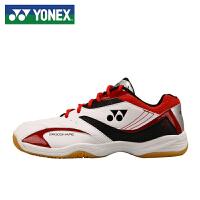 包邮送袜 YONEX尤尼克斯羽毛球鞋 正品 男鞋女鞋运动鞋SHB-49C