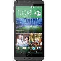 HTC Desire 816v 816电信4G手机FDD-LTE/TDD-LTE/CDMA2000/GSM 双模双待双通