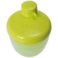 【当当自营】Pigeon贝亲 便携两用奶粉盒(清新绿)CA10 贝亲洗护喂养用品