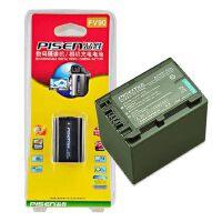 包邮 品胜 NP-FV90 FV50电池索尼HDR-PJ610E CX610E PJ820E非原装摄像机