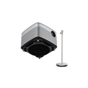(买套餐更实惠)极米 (XGIMI) H1 智能 家用 投影机 特惠套餐
