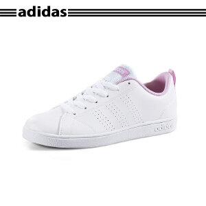 hahamall正品代购 韩国直邮 B74631 Adidas/阿迪达斯男跑鞋