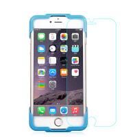 eyestar iphone6plus钢化膜苹果6S plus玻璃膜手机贴膜 高清5.5