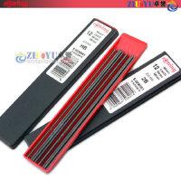 德国ROTRING 红环铅芯 工程制图笔自动铅笔芯|2.0mm铅芯 HB 2B