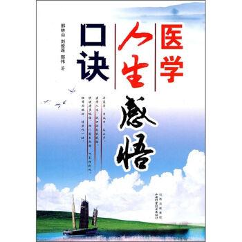四川省邢林照片