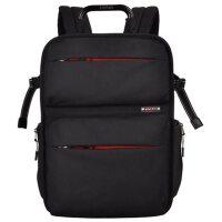2015双肩摄影包户外旅行背包多功能电脑包旅行包 单反包佳能700D 5D 7D相机包
