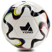 无缝世界杯PVC5号比赛足球体育用品球类用品