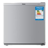 【当当自营】Haier/海尔 BC-50ES 50升机械控温 一级节能单门冰箱