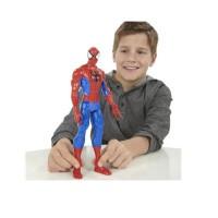 全店满99包邮!蜘蛛侠2手办摆设 模型玩偶公仔 六一儿童节礼物 玩具 12寸大
